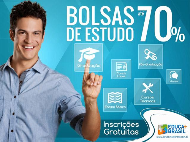 Programa Educa Mais Brasil
