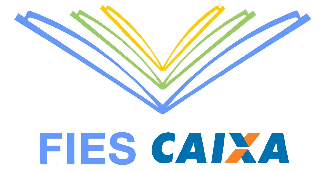 CAIXA FIES 2021